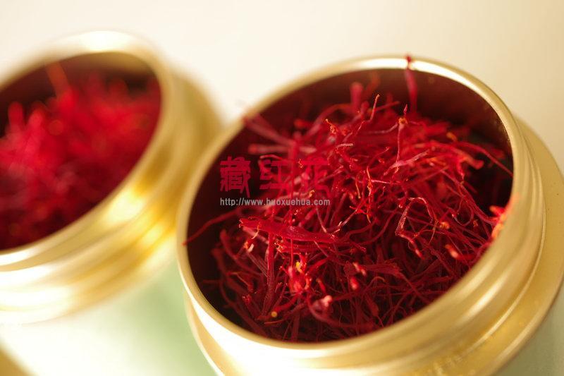 藏红花适合什么喝 藏红花泡水喝的用量和禁忌人群